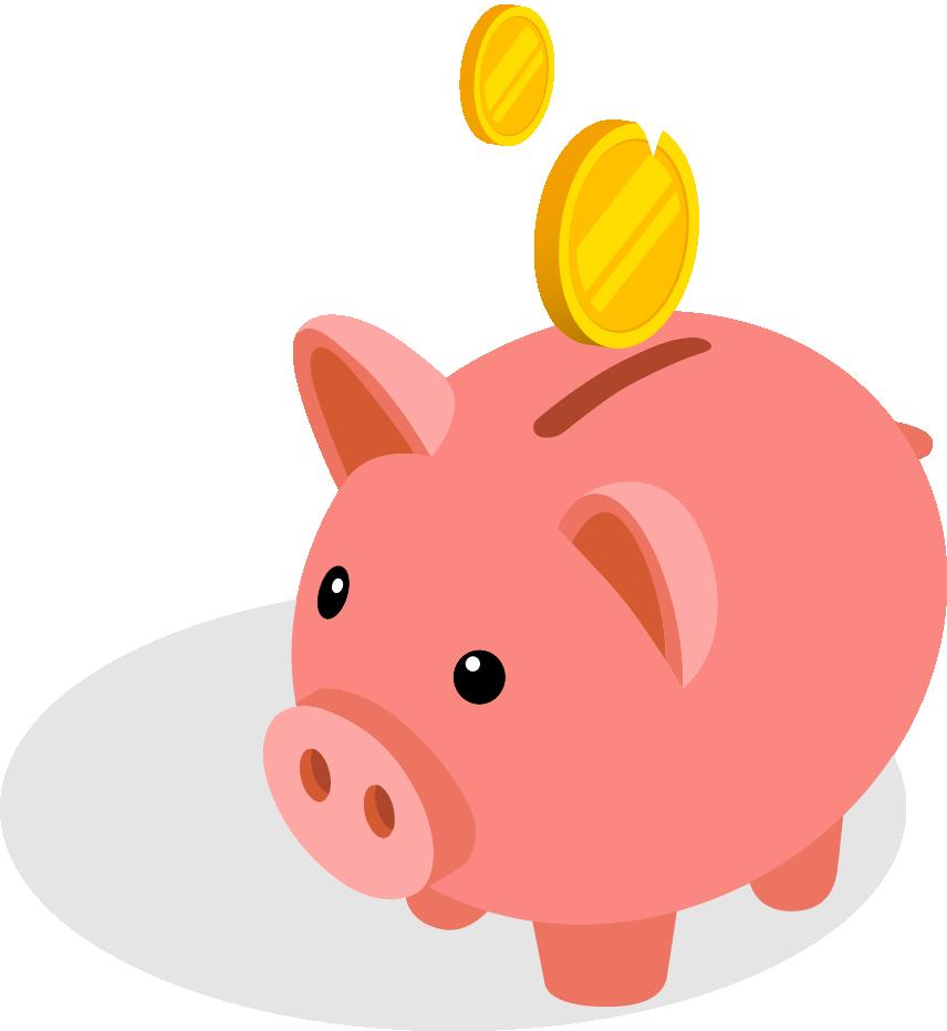 Ahorra dinero gestionando correctamente